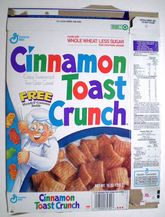 cinnamon toast crunch box - photo #4