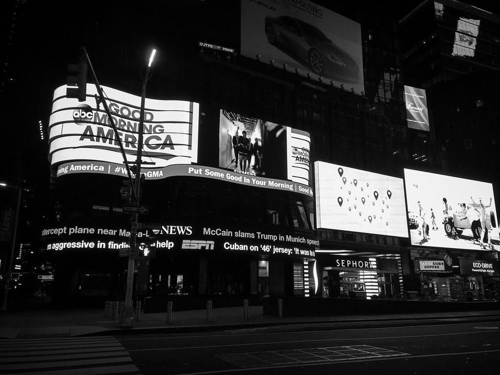 newyorkvacationbw2017-3658
