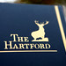 Stock: Insurance - Hartford