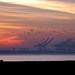 Long Beach Sunset  1