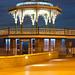 bandstand brighton