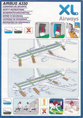 Airbus a330 xl airways visitez mon site for Airbus a330 xl airways interieur