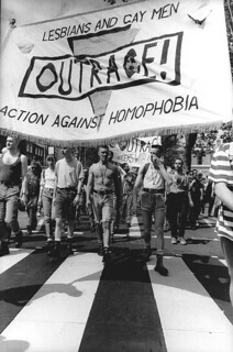 action-against-homophobia2 | by outragelondon