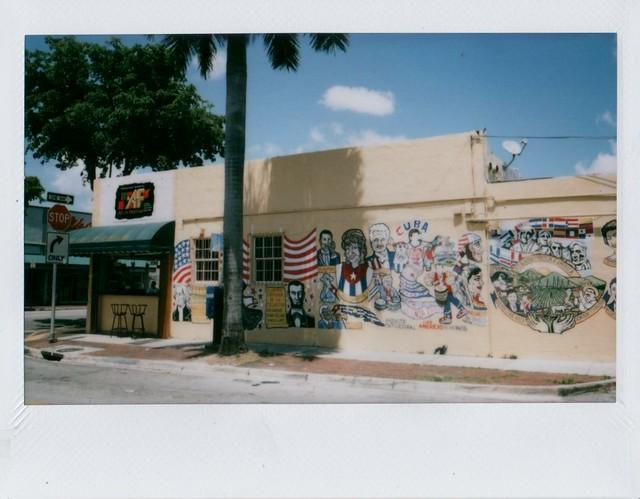 Havana Cafe Garden City Ny