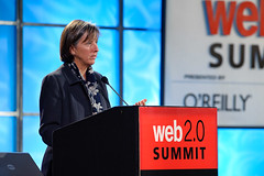 Mary Meeker | by O'Reilly Conferences
