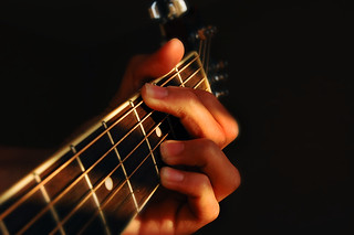 musical fingers | by vl8189