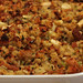 Cornbread and Sage Stuffing