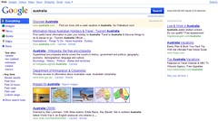Search Options, Streamlined | by search-engine-land