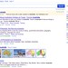Search Options, Streamlined