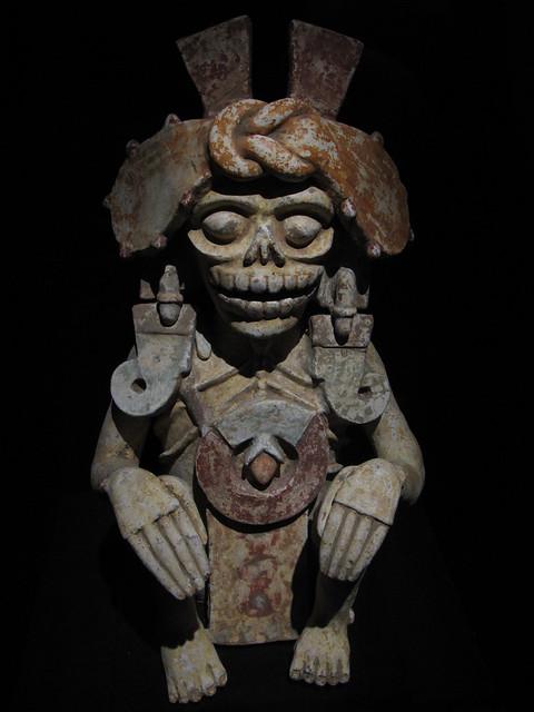 Aztec Artifacts   Explore OriginalJo's photos on Flickr ...