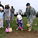 USACE breaks ground on new youth center in Brussels