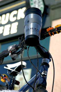 Soma Fabrications caffeine injection | by carltonreid