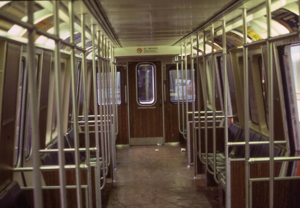 19860726 33 mbta orange line rapid transit car interior flickr 19860726 33 mbta orange line rapid transit car interior by davidwilson1949 sciox Gallery