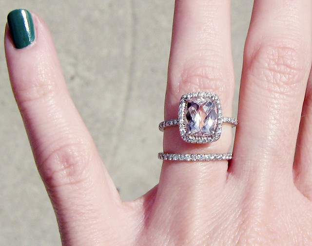 Diamond Engagement Rings Sydney