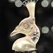 Lalique Hood Ornament