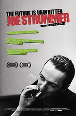 joe_strummer_ver2 | by Ungerwhere