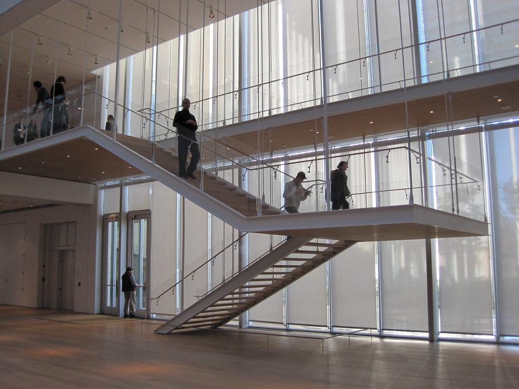 Chicago Art Institute  Paintings