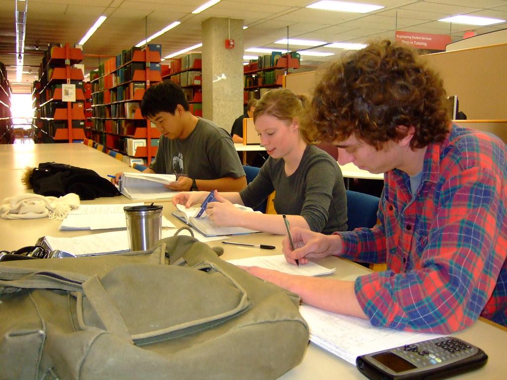 SOAS, University of London - Wikipedia