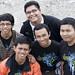 Bandung OpenSolaris User Group