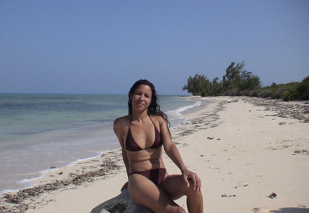 Cuba Virgin Porn Sex 63