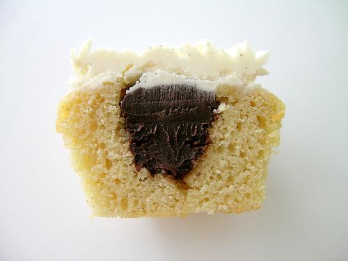 Vanilla Buttercream Filling For Cake Recipe