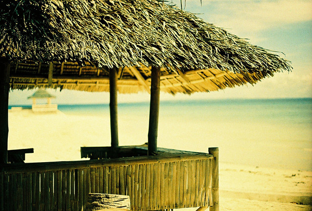 Kota Beach Resort Bantayan Island Room Rates
