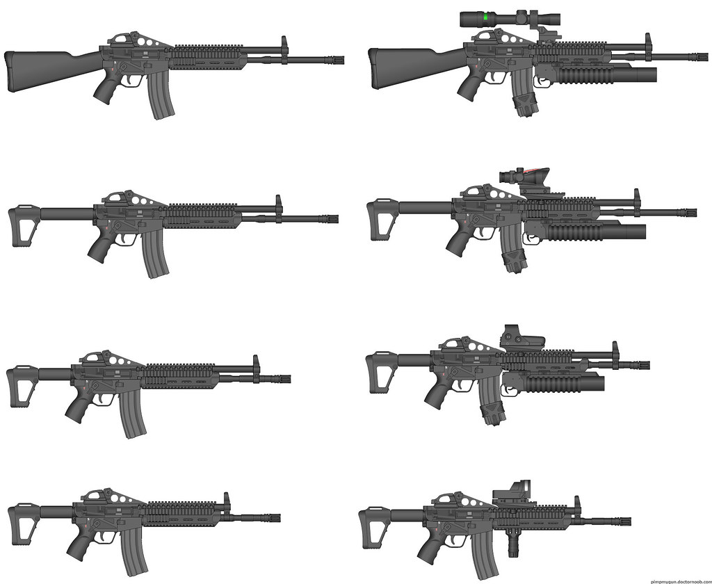 Stoner 63ve those thumbs bucks w free shipping on this stoner 63ve those thumbs bucks w free shipping on this magloader i purchased mine httpamazonshopsraeind no more leaving the las altavistaventures Image collections