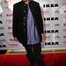Streamy Awards Photo 0163