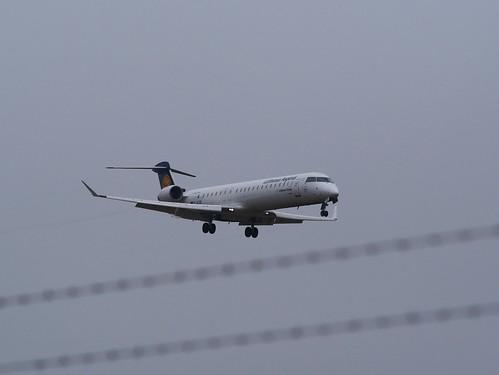 20170218-Pixelgrafie-Airport-Basel-Blotzheim