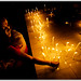 Light a candle of hope [..Dhaka, Bangladesh..]