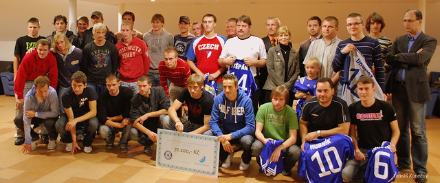 Image Result For Sigma Olomouc