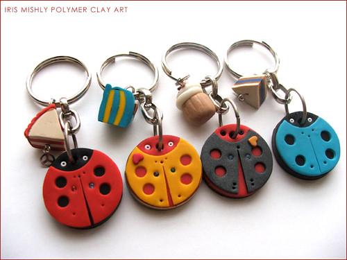 Mario Craft Ideas