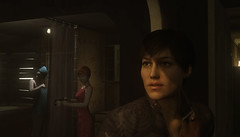 Heavy Rain | by PlayStation.Blog