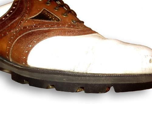 Golf Shoe On Sale In Slc Ut