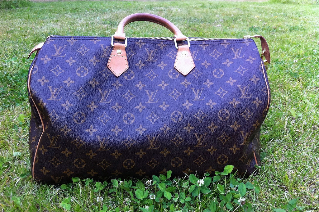 Сумка 2871 louis vuitton