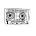 Mixtape One 11.01.09