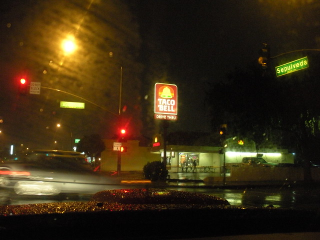 taco pup restaurant fast food