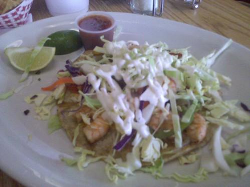 Habaneros Mexican Food Bakersfield