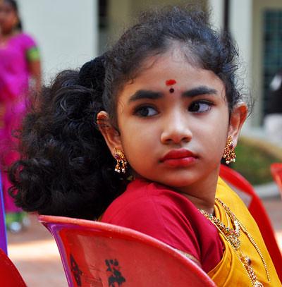 School girls indian yung girl pic