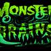 MonsterBrains