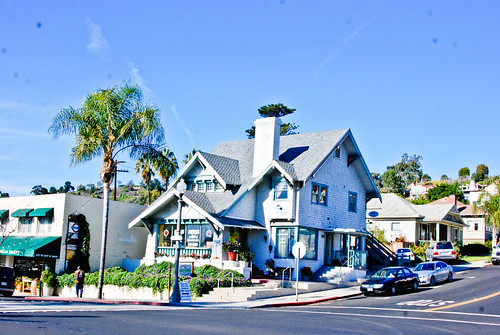 Spirit House Sunshine Coast Restaurant