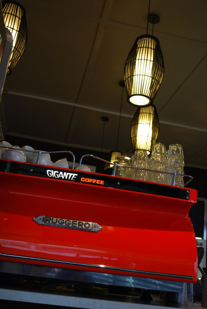 Machine A Cafe Dolce Gusto Oblo Pas Chere