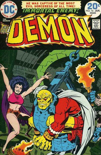 demon16
