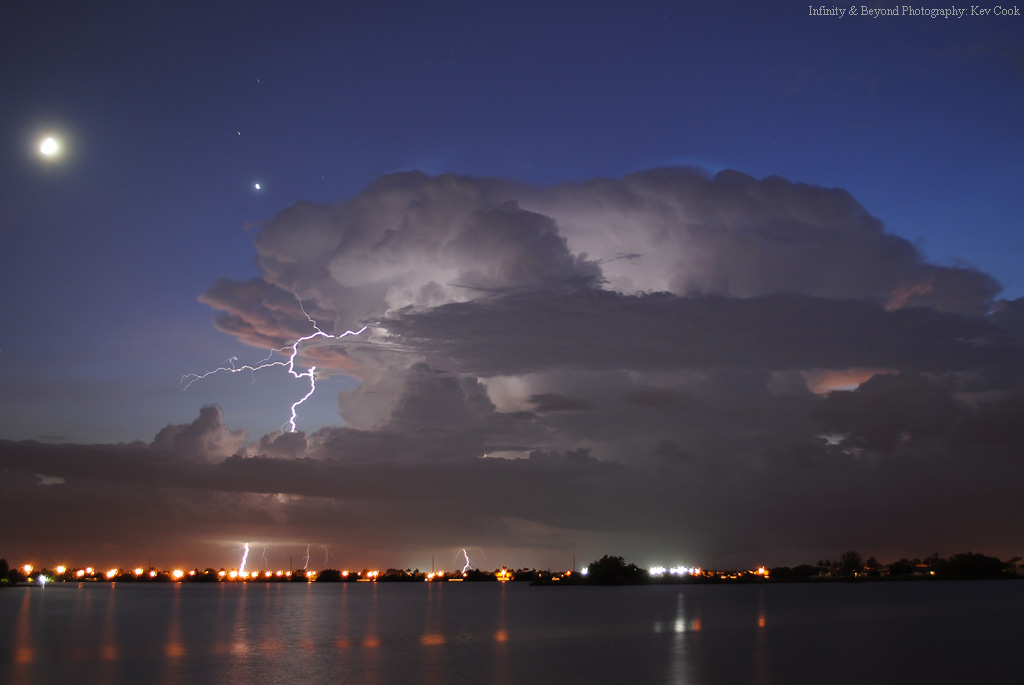 Αποτέλεσμα εικόνας για florida thunderstorm
