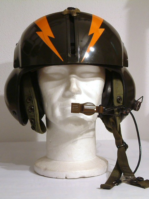 SPH-4 Flyght Helmet US Army (Vietnam) - FOR SALE | Us Army i ...