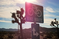 Bike Route | by Gary Rides Bikes