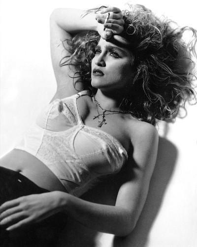 Madonna free sex clip-9615