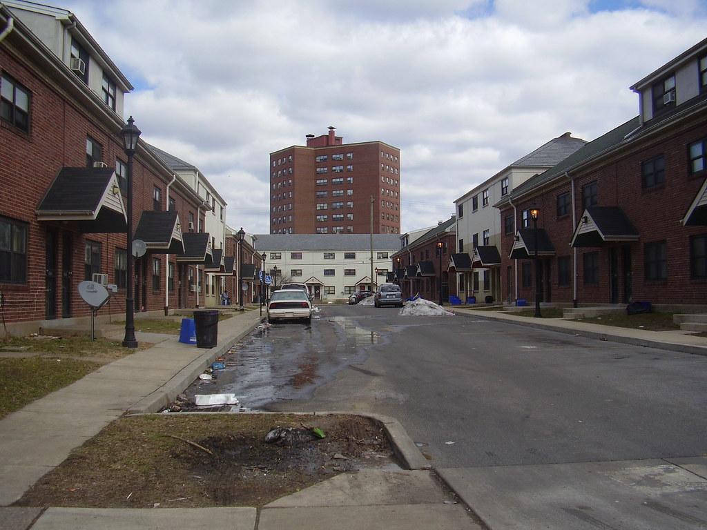 Perfect Philadelphia Housing Authority | By Beautifulhood215 Philadelphia Housing  Authority | By Beautifulhood215