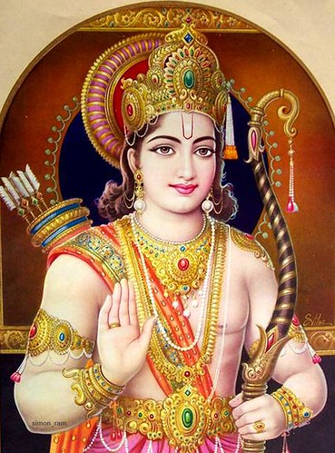 Hanuman Audio Bhajans Songs Online Listen