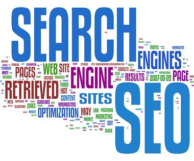 Enhance Your Business Through SEO and SEM